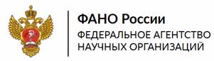 RUSSCO