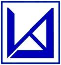 IAE SB RAS Logo