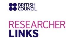 BritishCouncil-ResLinks Logo