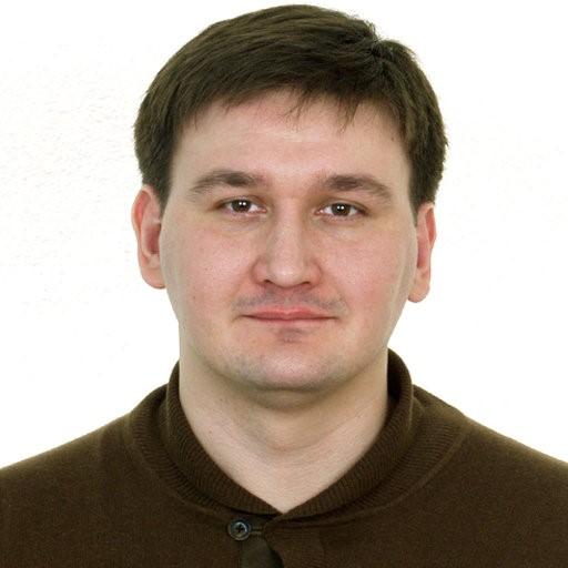 Федянин М.Ю.