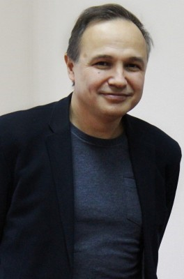 Филипенко М.Л.