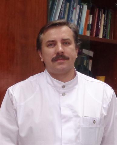Литвяков Н.В.