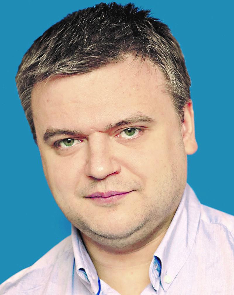 Цуканов А.С.