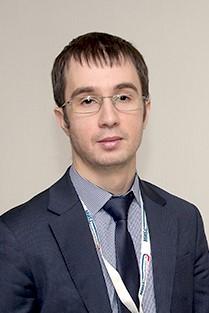 Раскин Г.А.
