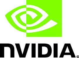 Серебряный спонсор: Корпорация NVIDIA