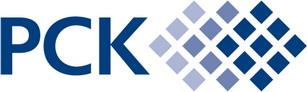 Серебряный спонсор: Группа компаний РСК