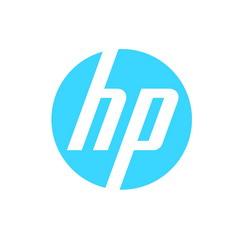 Золотой спонсор: Hewlett-Packard
