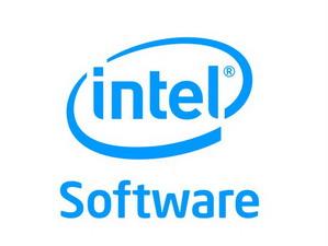 Золотой спонсор: Intel Software